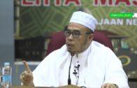 SS Dato Dr Asri-Manusia Yg Suka Memburukkan Org Bolehkah Cerita Keburukkannya Balik