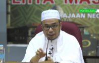 SS Dato Dr Asri-Apabila Benda2 Xcerdik Dari Internet Memenuhi Ruang Fikir