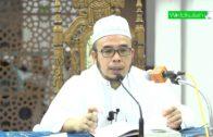 SS Dato Dr Asri-Adakah Sah Berkahwin Ketika Hamil Kerana Berzina