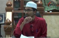 04-06-2016 Dr. Rozaimi Ramle: Al-Quran & Ramadhan
