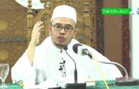 SS Dato Dr Asri-Sikap Islam Pd Non Muslim