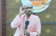 PS4 20170430 DrMaza & Dr Rozaimi- Talk Show | Keperluan Tajdid Dalam Fiqh Hari Ini