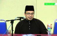 SS DATO DR ASRI-Sheikh Soleh Uthaimi Ditanya Tentang Suami Yg Tak Solat