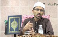 20170612-Dr Rozaimi Ramli-RS | Miskin Yg Mudharat Kaya Yg Membinasa….???
