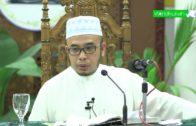 SS Dato Dr Asri-Ada Ustaz Kata Ada Dalil Baca Quran Atas Kubur Tapi Tak Jumpa