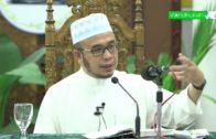 SS Dato Dr Asri-Ahli Sunnah Mereka Yg BerPERSATUAN Atau Yg Ikut Sunnah??