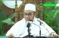 SS Dato Dr Asri-Yg Hadir Kuliah Telah Solat Adakah Perlu Solat Lagi