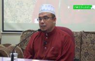 SS Dato Dr Asri-Kapal Nabi Nuh Tawaf Kaabah