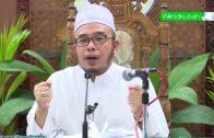 SS Dato Dr Asri-Bagaimana Dgn Hal2 Yg Tiada Pilihan Dlm Hidup