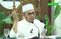 SS Dato Dr Asri-Adakah Dalil Tak Boleh Tidur Selepas Subuh