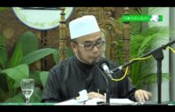 SS Dato Dr Asri-Jamak Qasar Atau Jamak Saja