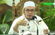 SS Dato Dr Asri-Adakah Benar Nabi Saw Larang Saidina Ali Mahu Kawin Satu Lagi