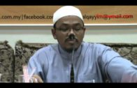 02-10-2012 Ustaz Hisyam Radhi, Mukadimah- Kitab Bendera-bendera Ahli Sunnah Yang Bertebaran.