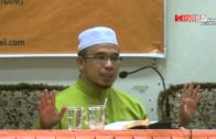 BASMALAH-20120809-DR ASRI-TAZKIRAH RAMADHAN