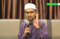 Dr Rozaimi-Imam Tak Cukup Rakaat…Makmun Nak Buat Mcmana