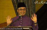 20170930-SS Dato Dr Asri-Persidangan Saintifik Persatuan Perubatan Islam Malaysia