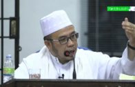 SS Dato Dr Asri-Status Agama Anak Yg Ibu Atau Bapa Masuk Islam