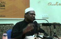 20120320-HALIM HASAN-KISAH UMAT TERDAHULU