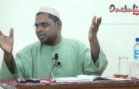 20120611-Halim Hasan (Magnet Kehidupan)
