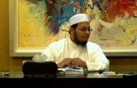 20120801-KHAIRIL ANWAR-  ITULAH YANG LEBIH BAIK DARIPADA DUA EKOR UNTA!