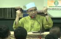 20121201-DR ASRI-PENYUCIAN HATI PEMURNIAN JIWA