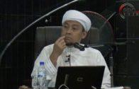 27-10-2017 Ustaz Ahmad Jailani: