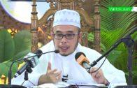 SS Dato Dr Asri-Ikut Sunnah Dlm Ibadah Tetapi Akhlak Out