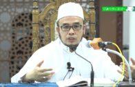 SS Dato Dr Asri-Apabila Terlebih Agama Dari Agama