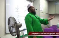 Yayasan Ta'lim: Firaq Islamiah [15-11-17]