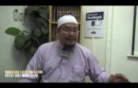 Yayasan Ta'lim: Ringkasan Tafsir Ibn Kathir [29-05-14]