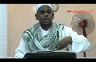 04-10-2012 Ustaz Halim Hassan, Ijab Dan Kabul.