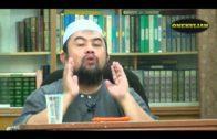 20120403-MOHD ZAIN-RS-AL ISLAH BAINA  NAS HADITH KE 82