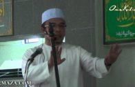 20121221-DR ASRI-KHUTBAH JUMAAT-SIAPA SAHABAT ITULAH KITA