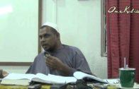 20130513-HALIM HASAN-SELAMATKAN AQIDAHMU