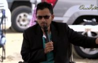 20170324-Dr Rozaimi-Qatar-Sifat Solat_Bkn Apa Yg Tidak Disebut Tidak Bermakan Bkn Sifat Solat