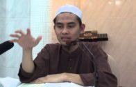 24-11-2014 Ustaz Aizul Yaakob: Tawassul & Isu Madad Ya Rasulullah