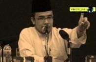DR ASRI-HANYA ISLAM HARTA DITANGAN LELAKI DPT DIRAMPAS ATAS NAMA SYARA' TIDAK YG LAIN