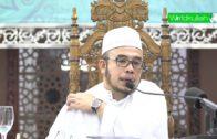 SS Dato Dr Asri-Adakah  Solat Sunat Dhuha Kaitan Hanya Pd Pembukaan Sesebuah Negeri