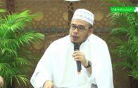 SS Dato Dr Asri-Golongan Ustaz Di Bulan Ramadhan