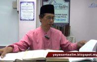 Yayasan Ta'lim: Harfiyah Al Quran [24-09-16]