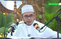 SS Dato Dr Asri-Hukum Mempelajari Kajian Tarikh Lahir Dgn Metafizik