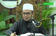 SS Dato Dr Asri-Jual Agama Lebih Untung Dari ….