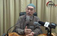 14-07-2017 Shaikh Hussain Yee: