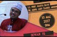 20170310-SS Dato Dr Asri-Tafsir An-Naazi'aat 10-12