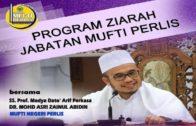 20170406-SS Dato Dr Asri-Sesal Itu Yg Kemudian