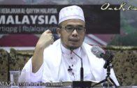 20170519-SS Dato Dr Asri-IQ-Tafsir An Naziat | Ilmu Kalam