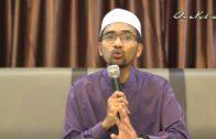 20170618-Dr Rozaimi-Penilaian Allah Pd HambaNya