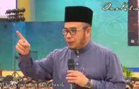 20170828-SS Dato Dr Asri-Bicara Ad Din Mufti Perlis