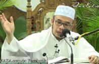 20170905-SS Dato Dr Asri-BULUGHUL MARAM SIRI 24