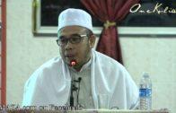 20170913-SS Dato Dr Asri-Ihya Masjid   Awal Dakwah